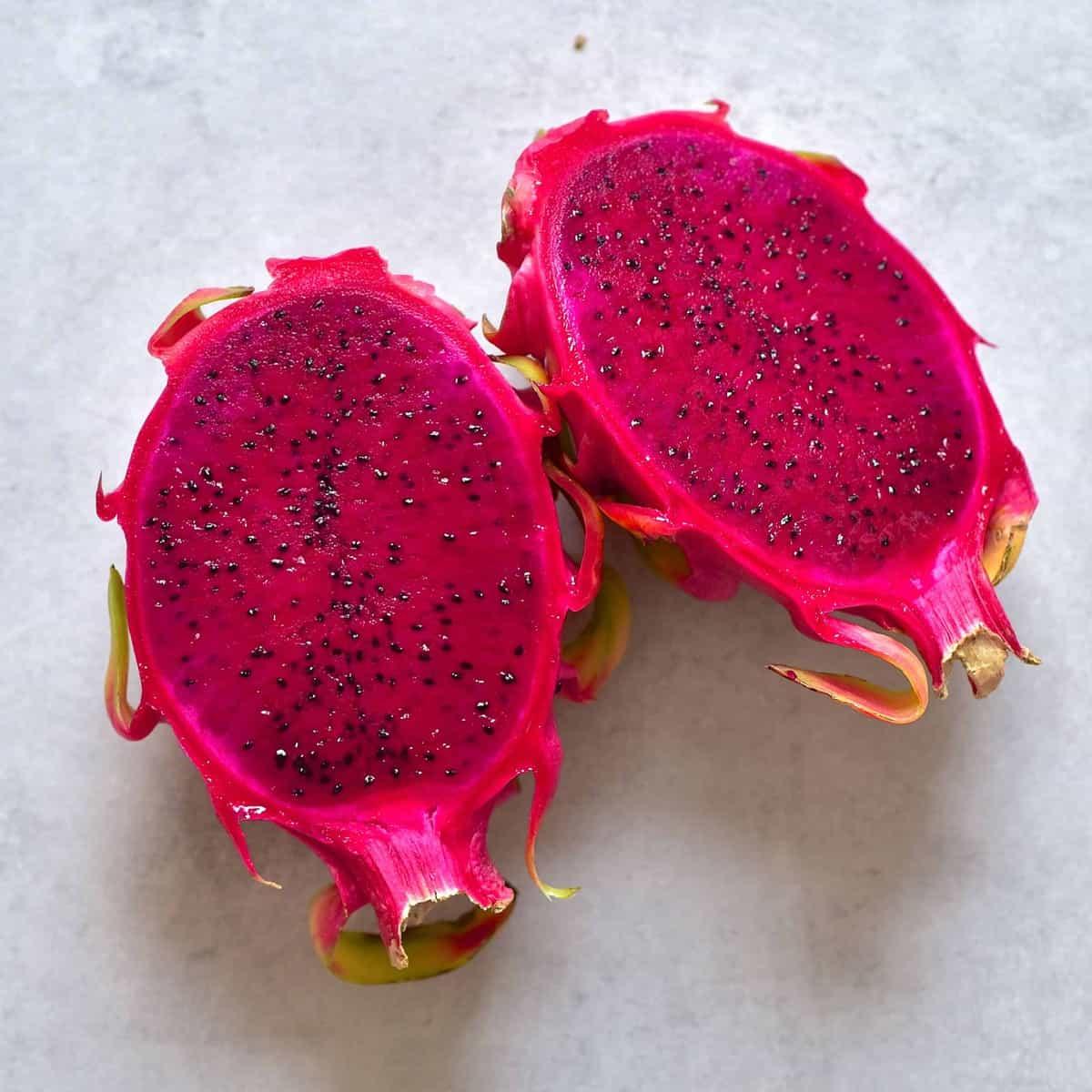 pink Dragon Fruitको लागि तस्बिर परिणाम