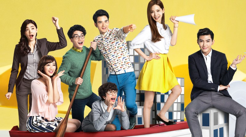 Refresh Man Review