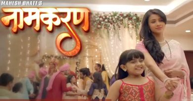 Naamkaran Review