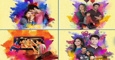 zee-zindagi-new-shows