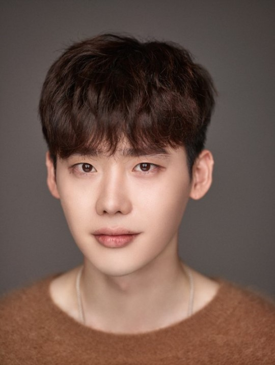 Most Goodlooking Korean Actor Lee Jong Suk