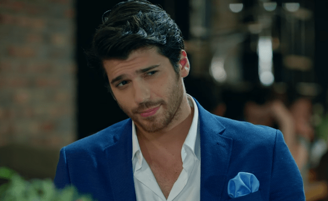 Can and Ferit Dolunay Review