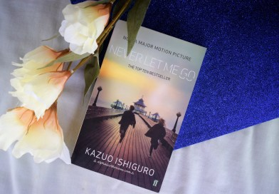Never Let Me Go Review: Ishiguro's Mastery In His Skill Works Wonders For This Book
