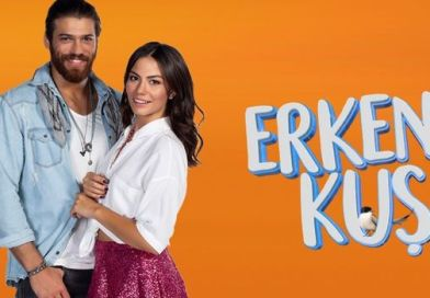 Erkenci Kus Review