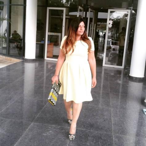 Shy-Rose-Bhanji