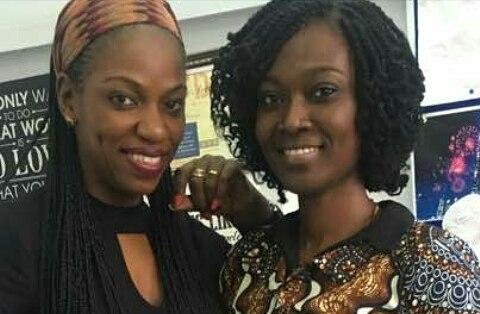 A day in the life: Siku ya maisha yangu na Emelda Mwamanga