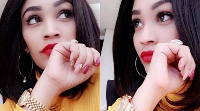 Zari Hassan: I am The FOUNDATION Not The Roof