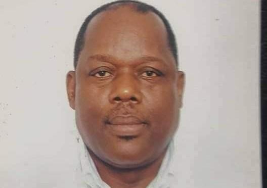 Dr. Milton Makongoro Mahanga azikwa leo!