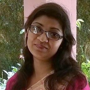Sadini Baddewela