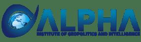 logo_retina alpha institute