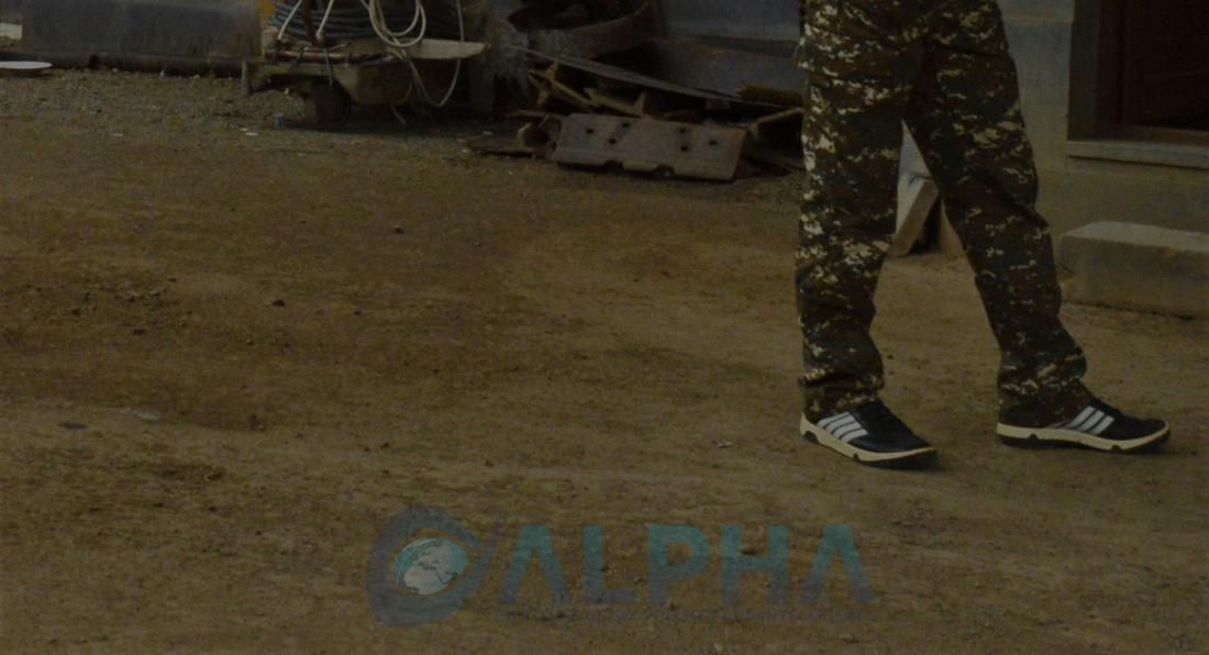Francesco Trupia Nagorno-Karabakh_Alpha Institute (026)