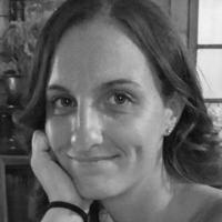 Denise Serangelo