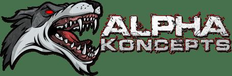 Alpha Koncepts