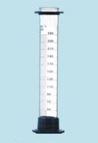 measuring_cylinder_with_plastic_bases_and_protection_collar_classb