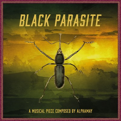 ALPHAMAY_Cover_Black_Parasite_small