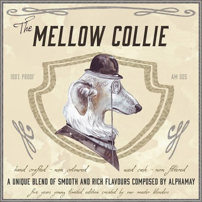 web_cover_the_mellow_collie_small