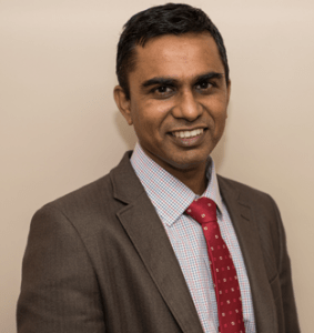 Dr.Piratheepan