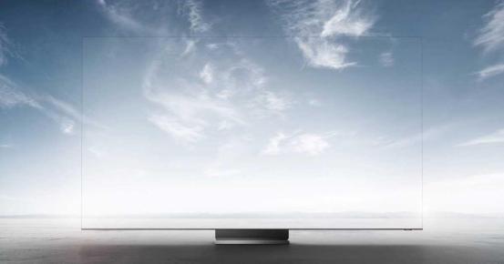 Η Samsung Electronics κέρδισε 71 βραβεία σχεδίασης στην εκδήλωση iF