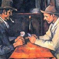 Storie d'Arte - Paul Cèzanne