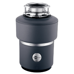 Insinkerator Evolution Garbage Disposal