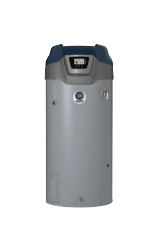 State Commercial High Efficiency Gas Water Heater