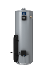 State Premier High Efficiency Gas Water Heater