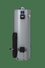 State Premier High Efficiency Gas Water Heater