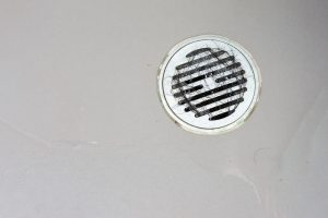 Tips For Unclogging A Slow Shower Drain Alpha Plumbing