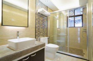 Top Tips for Choosing New Plumbing Fixtures for Your Bathroom