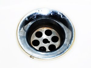 The Dangers of Using Chemical Drain Cleaners