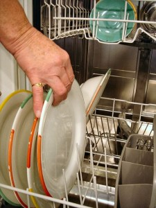 How to Increase the Efficiency and Effectiveness of Your Dishwasher