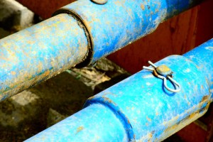 How to Know when it's Time to Replace Your Sewer Line