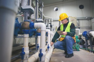 3 Factors to Keep in Mind for a Gas Pipe Installation