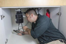 Cleaning Tips to Avoid a Garbage Disposal Repair