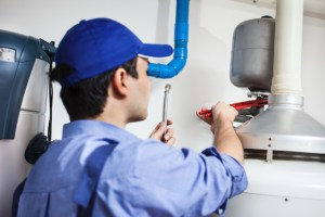 Is a Tankless Water Heater a Correct Fit for Your Home?