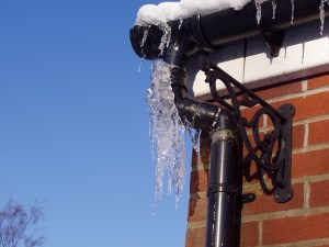 Pipe Repair Tips to Help Thaw Frozen Pipes