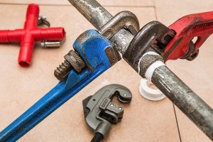 How to Choose the Best Commercial Plumbing Service