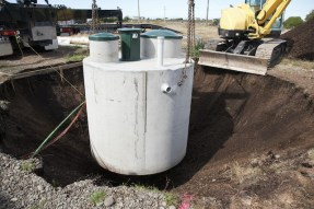 Avoid These Common Septic System Mistakes