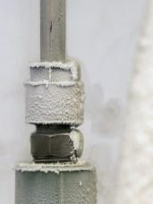The Top Preventative Winter Plumbing Tips