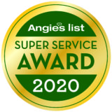 2020_AngiesList_SSA_2020_HighRes