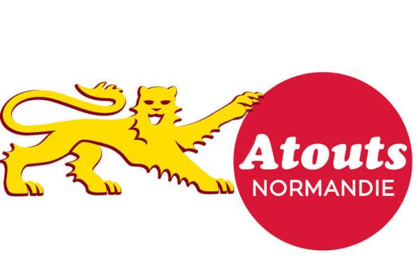 Cartatout logo