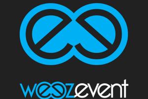 weezevent_logo