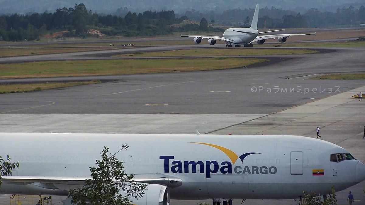 A380COL59.jpg