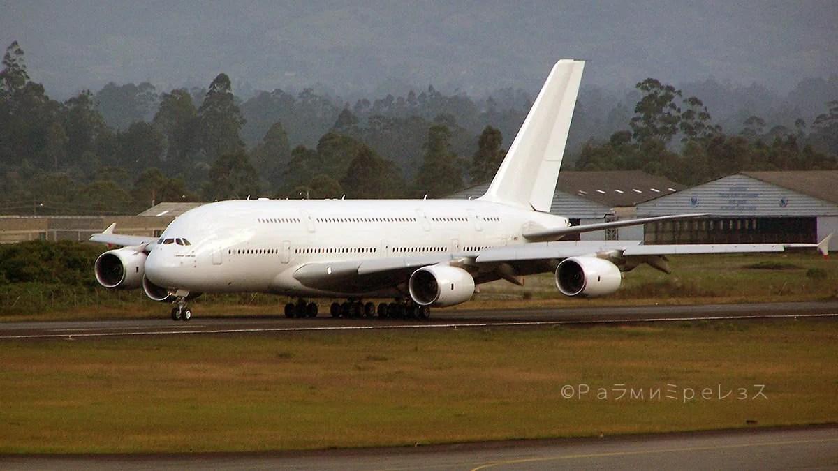 A380COL61.jpg