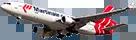 McDonnell-Douglas MD-11F Martinair