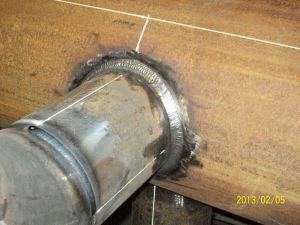 Carbon-steel-pipe Welding-2-alpha-tanks
