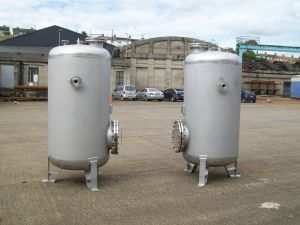 Stainless-Steel-Pressure-Vessels