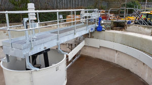 Rotating-bridge-installation-alpha-tanks