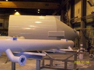 Specialist-coating-1-alpha-tanks