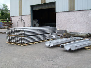 Stainless-steel-fabrication-alpha-tanks